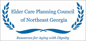 Elder Care Planning Council of NE Georgia