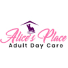 Alice's Place Adult Day Care